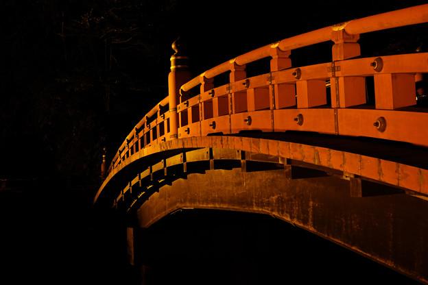 神の橋-9886