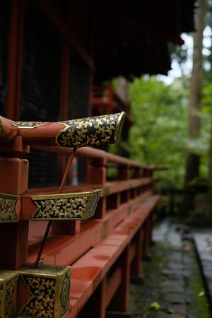 瀧尾神社_拝殿-9946