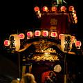 川越祭_連雀町-0017