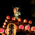 川越祭_連雀町-0020