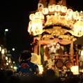 川越祭_かたぐるま-9997