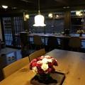 Photos: cafe