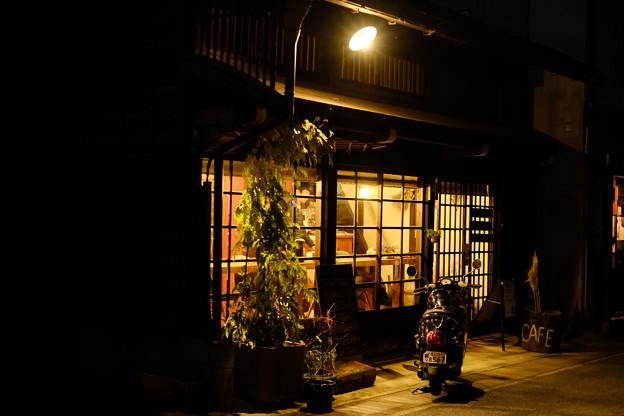 高山_旅のしおり_01-0442