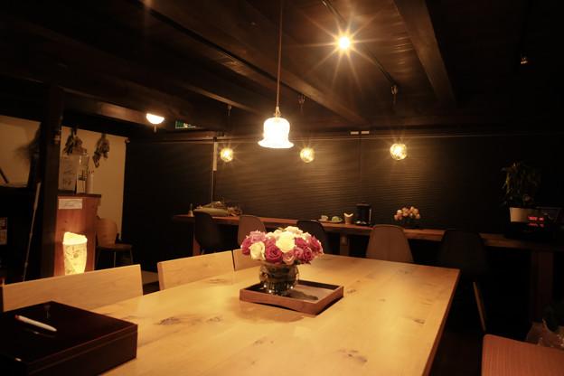 高山_旅のしおり_1階のCafe-0490