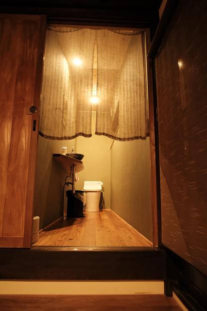 高山_旅のしおり_2階のトイレ-0494