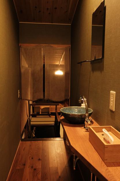 高山_旅のしおり_2階のトイレからの眺め-0510