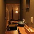 Photos: 高山_旅のしおり_2階のトイレからの眺め-0510