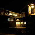 Photos: 夜の高山-0463