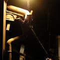 Photos: 夜の高山-0472