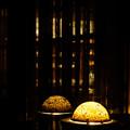 Photos: 夜の高山-0474