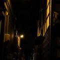 夜の高山-0481