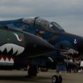 Photos: F4 Shark-0671