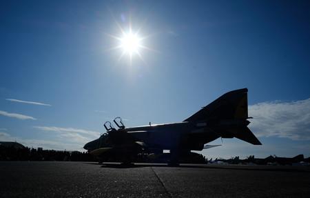 F4 ケロヨンシルエット-0816