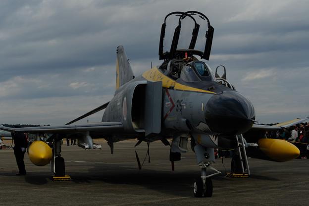 Photos: F4EJ ケロヨン-0657