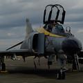 F4EJ ケロヨン-0657