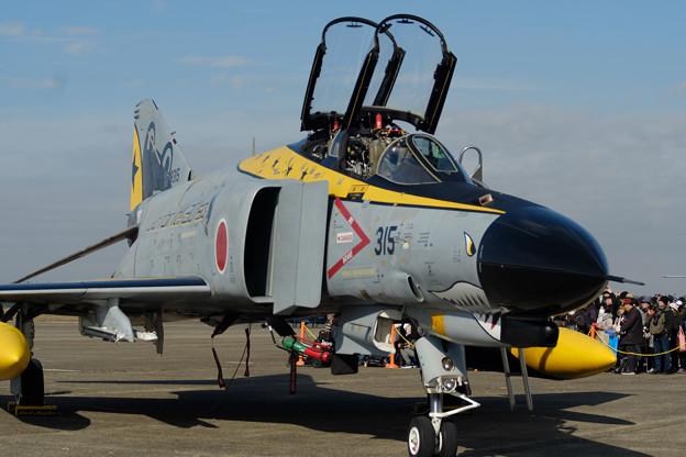F4EJ ケロヨン-0796