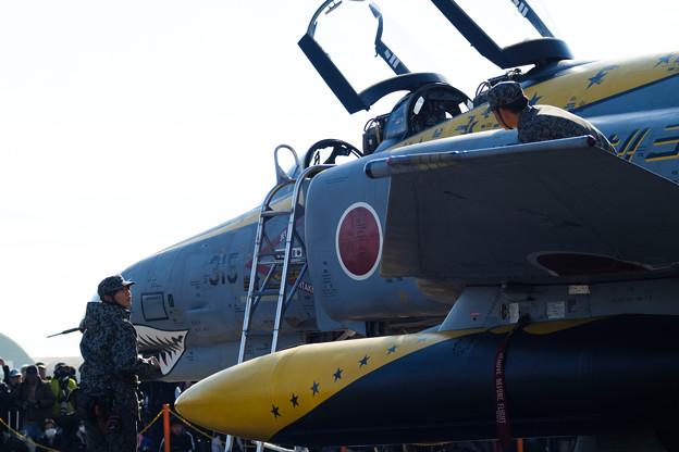 F4EJ 発進準備-0820
