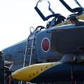 Photos: F4EJ 発進準備-0820