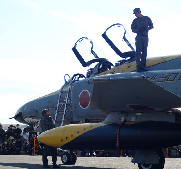 F4EJ 発進準備-0824