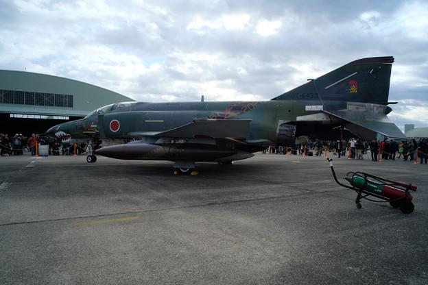 RF4EJ-0660