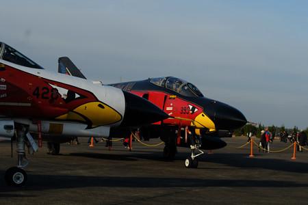 F4EJ イーグル-0972
