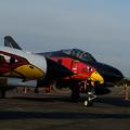 Photos: F4EJ イーグル-0972