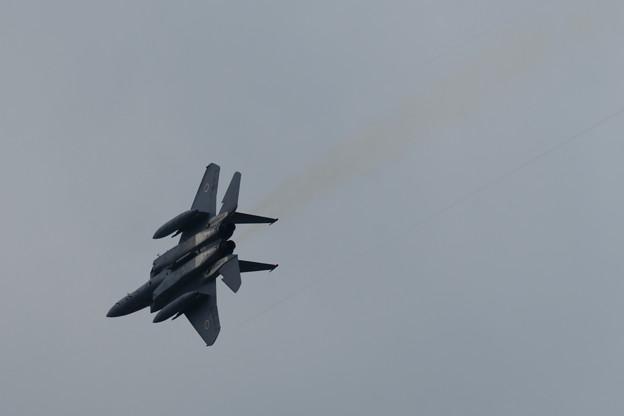 F15J -0719