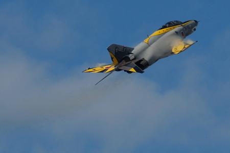 F4EJ 急上昇-0912