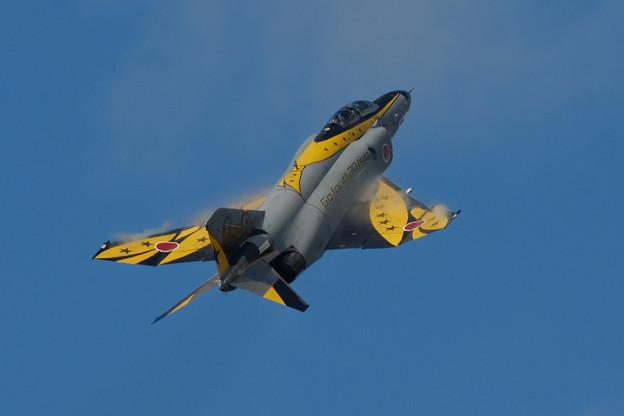 F4EJ 急上昇-0913