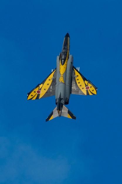 F4EJ 急上昇-0916