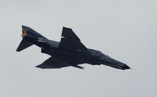 F4EJ-0876