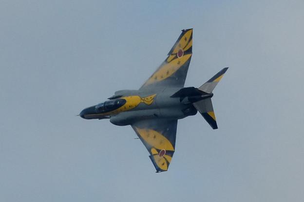 Photos: F4EJ-0879
