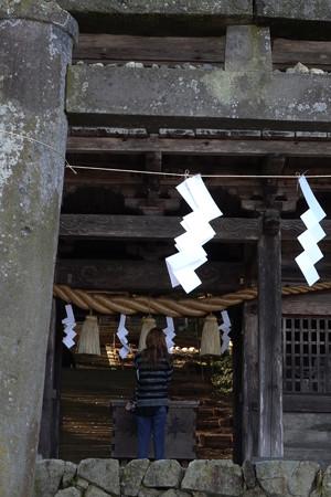 武田八幡宮-0356