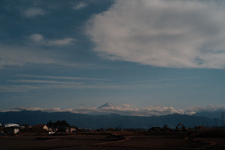 富士山-0460