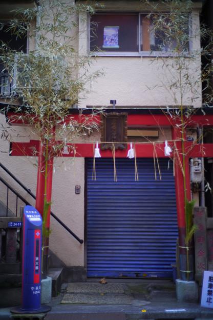 今村幸稲荷神社-0104