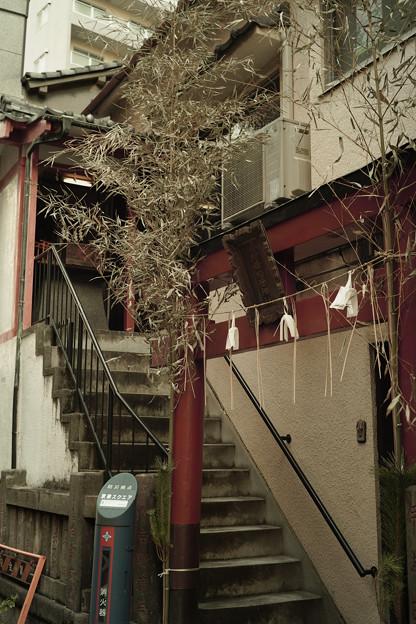 今村幸稲荷神社-0106