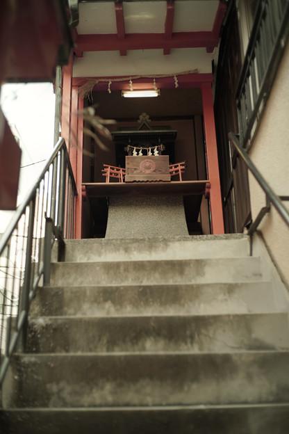 今村幸稲荷神社-0107