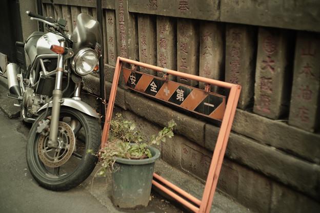 今村幸稲荷神社-0108