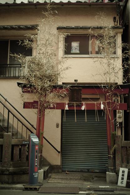 今村幸稲荷神社-0109