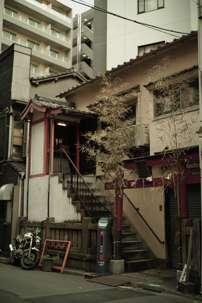 今村幸稲荷神社-0110