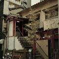 Photos: 今村幸稲荷神社-0110