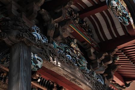 大悲願寺-1064