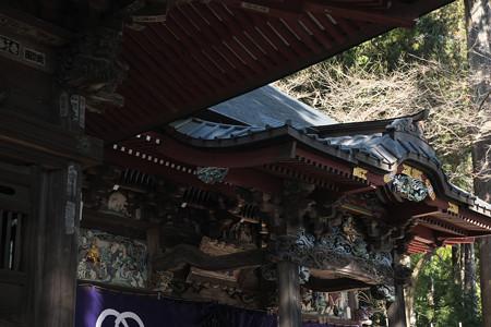 大悲願寺-1068