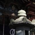 大悲願寺-1070