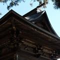 大悲願寺-1077