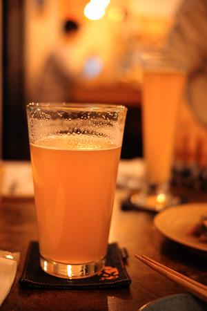 アンドビール 呉レモンヴァイツェン-1180