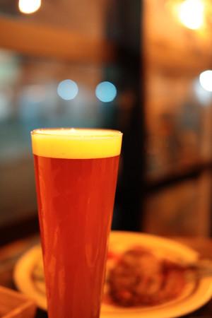 アンドビール 冬のIPA-1191
