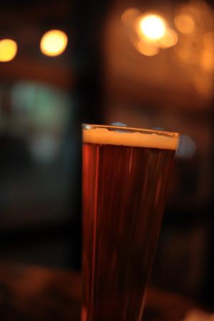 アンドビール スパイスエール-1188