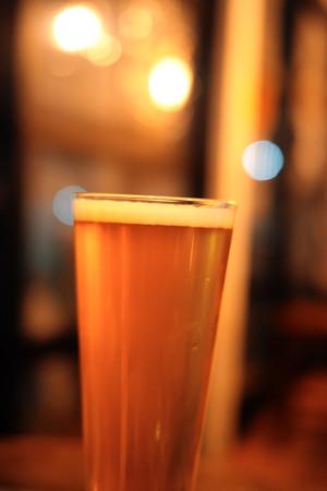 アンドビール 令和元年の新米あります-1192