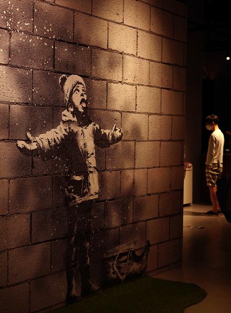 バンクシー展-1693-2